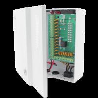 UPS-Stromverteilerkasten – PD250W-18-12V-UPS