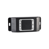 SAFIRE Intercom Sicherheitsmodul SF-AC2101-WR