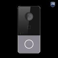 SAFIRE WiFi-IP-Video-Außenstation – SF-VI111-IPW-1MF