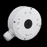 PROVISION Anschlussbox für Fisheye-Kamera – PR-B50JB