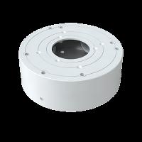 PROVISION Universal-Anschlussbox, klein – PR-JB12IP64