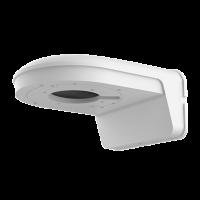 PROVISION Universal-Wandhalterung für Dome-Kameras – PR-WB-A