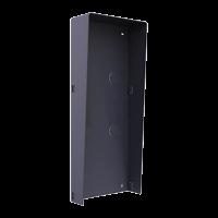 SAFIRE 3-Modul Regengehäuse, Aufputz – SF-VIMOD-BS3-V2