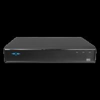 X-SECURITY 4-Kanal DVR-Rekorder – XS-XVR6104S-1FACE