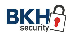 BKH Security